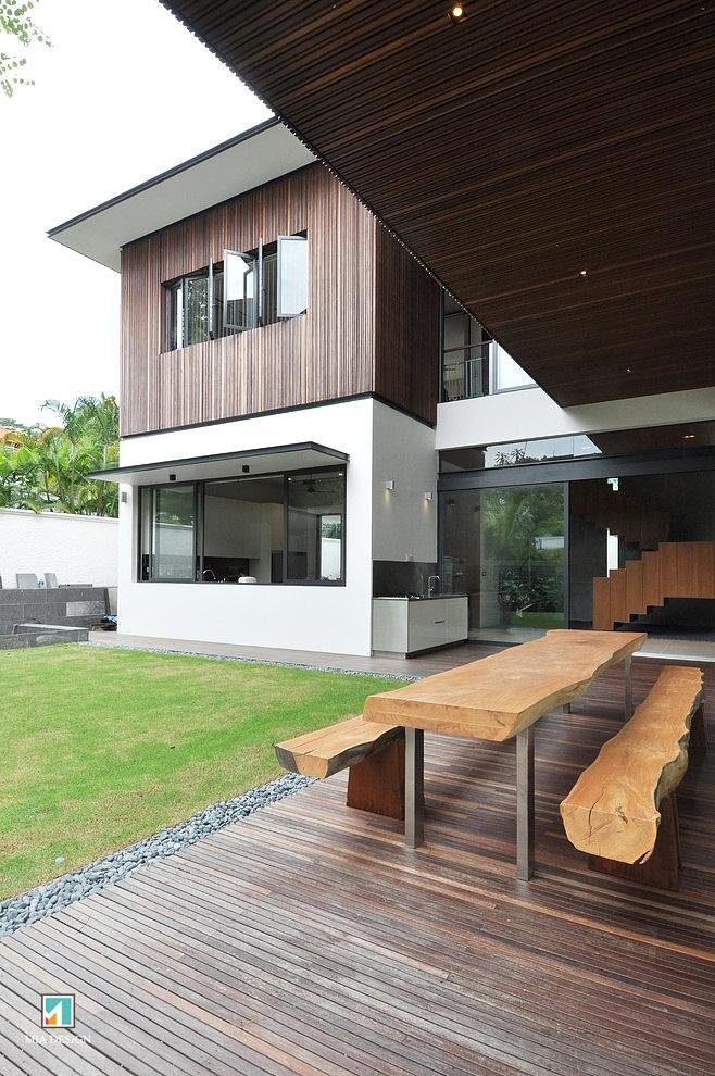 design-sunset-terrace-house-architology