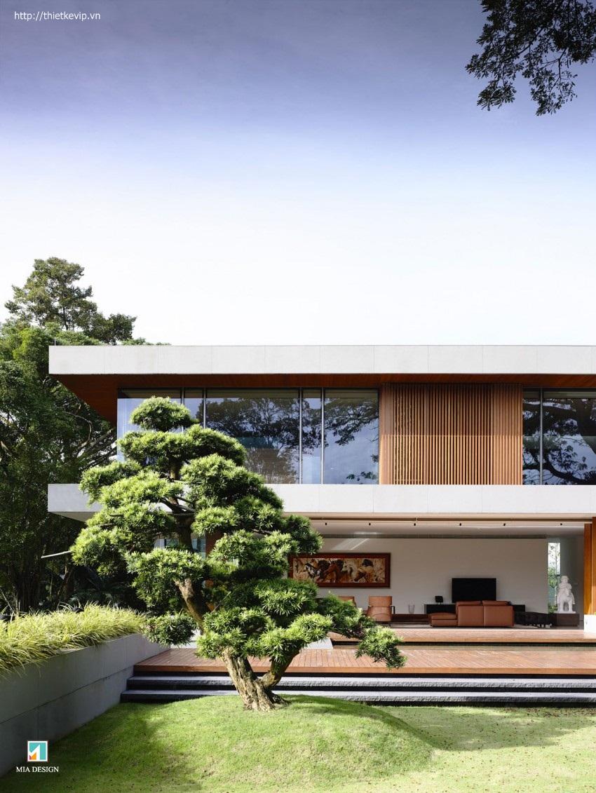 exterior-Singapore-house1