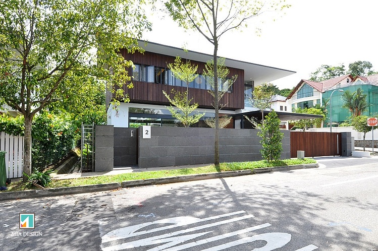 exterior-sunset-terrace-house-architology