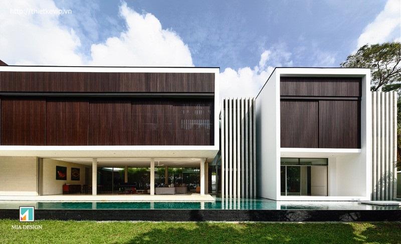 modern-home-61