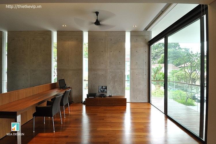 sunset-terrace-house-architology-16